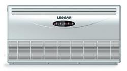 LESSAR LS-H48TC4/LU-H48UC4