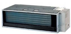 Panasonic CS-E18HD3EW