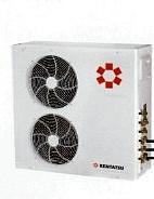 KENTATSU K6MRA140HDDN3