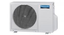 Panasonic U-4E23JВE