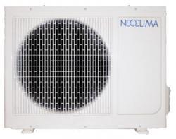 NeoClima NU36AH3