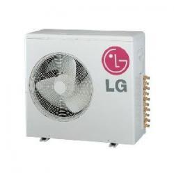LG E5UW306FA3.FM30AH