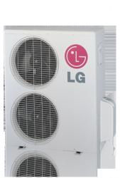 LG FM56AH