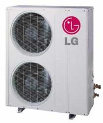 LG FM37AH