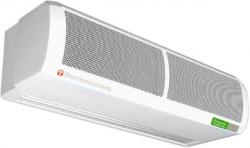 Thermoscreens С 1000Е EE NT