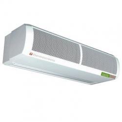 Thermoscreens С 1500Е EE NT