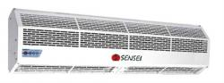 SENSEI AC-01283