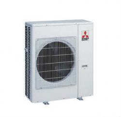 MITSUBISHI ELECTRIC MXZ-4D83 VA (наружный  блок на 4 внутренних блока)