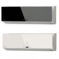ELECTROLUX EACS-09HG-B(M)/N3