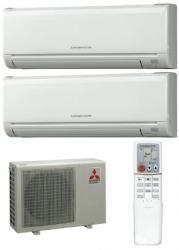 MXZ-2C30VA/GE22VA /GE22VA