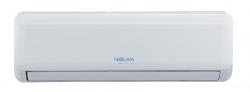 NeoClima NS-12AHB / NU-12AHB