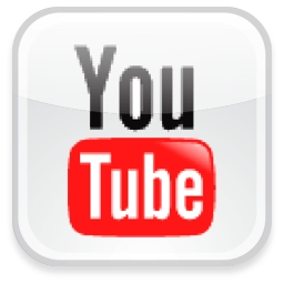 Жара youtube