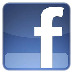 Жара facebook