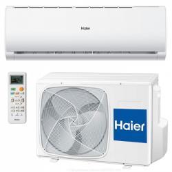 Haier HSU-07HT03/R21U07AR4EAA (HSU-07HUN103/R2)
